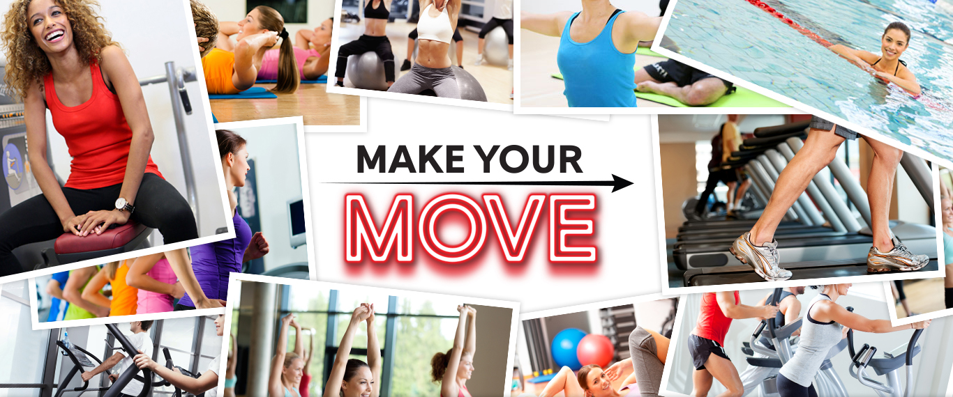 Make Your Move Campaign Image